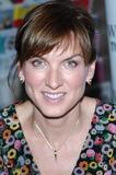 Fiona Bruce Photo 1