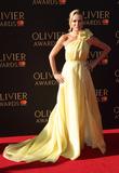 Amanda Holden Photo - London UK Amanda Holden at The Olivier Awards Royal Albert Hall Kensington London on April 9th 2017Ref LMK73-J180-100417Keith MayhewLandmark MediaWWWLMKMEDIACOM