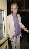 Roger Lloyd Pack Photo 1