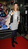 Emma Crosby Photo - London UK Emma Crosby at the UK Premiere of UP at the BFI Southbank04 October 2009Can NguyenLandmark Media