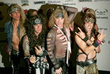 Steel Panther Photo 1