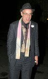 Roger Lloyd Pack Photo 1