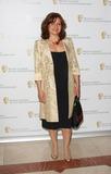 Rebecca Front Photo 1