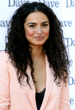Anna Shaffer Photo - London UK Anna Shaffer at Hoff The Record UK TV Premiere at the Empire Leicester Square London on the 20th of May 2015Ref LMK73-51288-210515Keith MayhewLandmark Media WWWLMKMEDIACOM