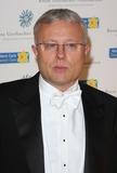 Alexander Lebedev Photo 1