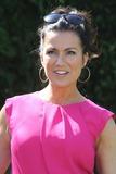 Susanna Reid Photo 1