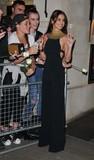 Aqua Photo - London UK Cheryl Fernandez-Versini at the Storm Flower Noir by Cheryl Fernandez-Versini second fragrance launch party Aqua Argyll Street London England UK on Tuesday 18 August 2015 Ref  LMK315-51817-190815Can NguyenLandmark Media WWWLMKMEDIACOM