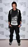 Andrew Moss Photo - BIrmingham UK Andrew Moss at the Clothes Show Live 2009 NEC BIrmingham UK 5th December 2009Brian JordanLandmark Media