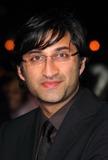 Asif Kapadia Photo 1