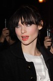 Sophie Ellis Bextor Photo 1