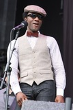 Aloe Blacc Photo 1