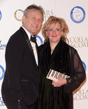 Anthony Head Photo - London UK Anthony Head and Sarah Fisher at Battersea Dogs and Cats Homes Annual Collars and Coats Gala Ball at Battersea Evolution Battersea Park London on Thursday 12 November 2015Ref LMK392-58671-131115Vivienne VincentLandmark Media WWWLMKMEDIACOM