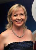 Carol Kirkwood Photo 1