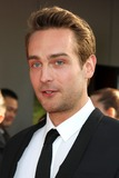 Tom Mison Photo 1