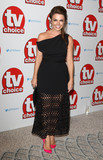 Adele Photo - London UK Adele Silva at The TV Choice Awards 2016 at the Dorchester Hotel Park Lane London on September 5th 2016Ref LMK73-61042-060916Keith MayhewLandmark MediaWWWLMKMEDIACOM