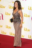 Susanna Reid Photo - London UK Susanna Reid  at The ITV Gala at the London Palladium Argyll Street London on November 19th 2015Ref LMK73-58678-201115Keith MayhewLandmark Media WWWLMKMEDIACOM
