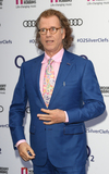 Andre Rieu Photo - LondonUK   Andre Rieu  at the Nordoff Robbins O2 Silver Clef Awards 2016 Grosvenor House Hotel Park Lane London 1st July 2016  RefLMK73-60791-020716  Keith MayhewLandmark MediaWWWLMKMEDIACOM