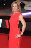 Sophie Raworth Photo 1