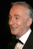 Anthony Daniels Photo 1