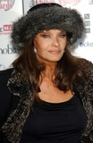 Kate O'Mara Photo 1