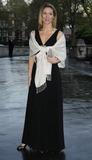 Emma Crosby Photo 1