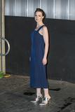Jessica Raine Photo - LondonUK  Jessica Raine  at the Bright Young Things Gala at the National Theatre South Bank London 2nd March 2016 Ref LMK386-60274-030316Gary MitchellLandmark Media WWWLMKMEDIACOM