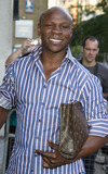 Chris Eubanks Photo 1