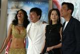 Tony Leung Photo 1