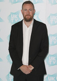 Alex Horne Photo - LondonUK   Alex Horne at  UKTV Live 2016 BFI Southbank London  6th September 2016RefLMK73-61346-070916Brett D CoveLandmark MediaLandmark MediaWWWLMKMEDIACOM