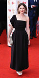 Jessica Raine Photo - London UK Jessica Raine at The Virgin TV British Academy (BAFTA) Television Awards 2017 held at The Royal Festival Hall Belvedere Road London on Sunday 14 May 2017Ref LMK392 -J280-150517Vivienne VincentLandmark Media WWWLMKMEDIACOM