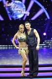 Aliona Vilani Photo 1
