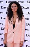 Anna Shaffer Photo - London UK Anna Shaffer  at Hoff The Record UK TV Premiere at the Empire Leicester Square London on the 20th of May 2015Ref LMK392-51289-210515Vivienne VincentLandmark Media WWWLMKMEDIACOM