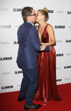 Alan Carr Photo - London UK  Alan Carr and Kate Hudson at Glamour Magazine Woman of the Year Awards 2015  at Berkeley Square Gardens London on June 2nd 2015Ref LMK73-51419-030615Keith MayhewLandmark Media WWWLMKMEDIACOM