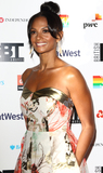 Alesha Dixon Photo - LondonUK Alesha Dixon     at the The British LBGT Awards at the Grand Connaught Rooms Covent Garden London 12th May 2017RefLMK73-S235-130417Keith MayhewLandmark MediaWWWLMKMEDIACOM