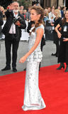 Alicia Vikander Photo - London UK Alicia Vikander at UK Premiere of Jason Bourne at the Odeon Leicester Square London on July 11th 2016 Ref LMK392-60363-120716Vivienne VincentLandmark MediaWWWLMKMEDIACOM