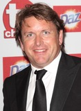 James Martin Photo - London UK James Martin at the TV Choice Awards - sponsored by Daz - Inside Arrivals at the Dorchester Hotel Park Lane 10th September 2012Keith MayhewLandmark Media