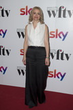 Anne Marie Photo - London UK Anne-Marie Duff  at the Sky Women In Film  TV Awards at London Hilton on December 2 2016 in London EnglandRef LMK386-61332-021216Gary MitchellLandmark MediaWWWLMKMEDIACOM
