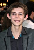 Robbie Kay Photo 1