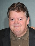 Robbie Coltrane Photo - London UK Robbie Coltrane at the photocall ahead of The Times BFI 52nd London Film Festival screening of The Brothers Bloom held at the Sofitel in London 27th October 2008Eric BestLandmark Media