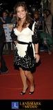 Jenna Coleman Photo 1