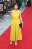 Aysha Kala Photo - London UK Aysha Kala at  the 21st Jameson Empire Awards 2016 Grosvenor House Hotel Park Lane London UK on Sunday 20 March 2016Ref LMK73-60099-210316Keith MayhewLandmark Media WWWLMKMEDIACOM