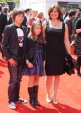 Rebecca Front Photo - London UK Rebecca Front at the world premiere of Horrid Henry the Movie at BFI Southbank London 24th July 2011Can NguyenLandmark Media
