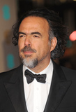 Alejandro GInarritu Photo - LondonUK Alejandro G Inarritu    at the EE British Academy Film Awards (BAFTA) 2016  at the Royal Opera House Covent Garden London 14th February 14th 2016 RefLMK200-59989-150216 Landmark Media WWWLMKMEDIACOM