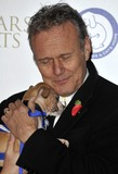 Anthony Stewart Head Photo - London England Anthony Stewart Head at the annual Collars and Coats Gala Ball in aid of Battersea Dogs  Cats home at Battersea Evolution on November 7 2013 in London EnglandRef LMK386-45869-081113Gary MitchellLandmark Media WWWLMKMEDIACOM