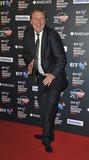 Phil Tufnell Photo - London UK Phil Tufnell  at the BT Sport Industry Awards at Battersea Evolution in London on May 8 2014 Ref LMK386-48413-090514Gary MitchellLandmark Media WWWLMKMEDIACOM