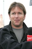 James Martin Photo - Bedford UK  James Martin celebrity chef at the NSPCC The Circuit competition held at Bedford Autodrome17 September 2009Keith MayhewLandmark Media