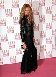 Elle Macpherson Photo - LondonElle MacPherson at the Elle Style Awards held at the Atlantis Gallery Old Truman BreweryJanuary 20th 2006Picture by Keith MayhewLandmark Media