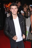 Alfie Deyes Photo - London UK Alfie Deyes at The Hunger Games Mockingjay Part 1 Premiere held at The Odeon Leicester Square 10 November 2014Ref LMK394-50051-111114Brett CoveLandmark MediaWWWLMKMEDIACOM