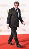 Adam Woodyat Photo - London UK  Adam Woodyat at The House Of Fraser BAFTA TV Awards held at Royal Festival Hall Bellvedere Road Southbank London on Sunday 8 May 2016Ref LMK392 -60273-090516Vivienne VincentLandmark Media WWWLMKMEDIACOM