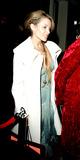 Dannii Minogue Photo 1